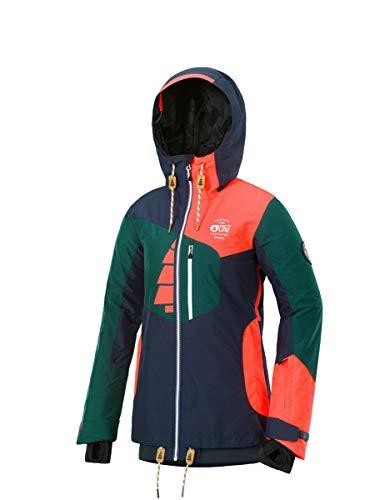 Picture Damen Snowboard Jacke Lander Jacket