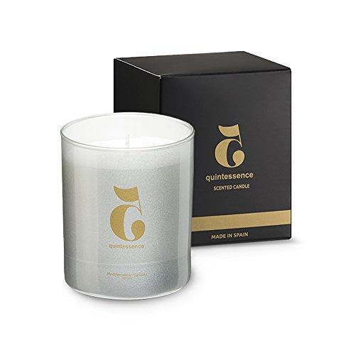 candele profumate 9cm Mas Relax Decorativo Candele profumate