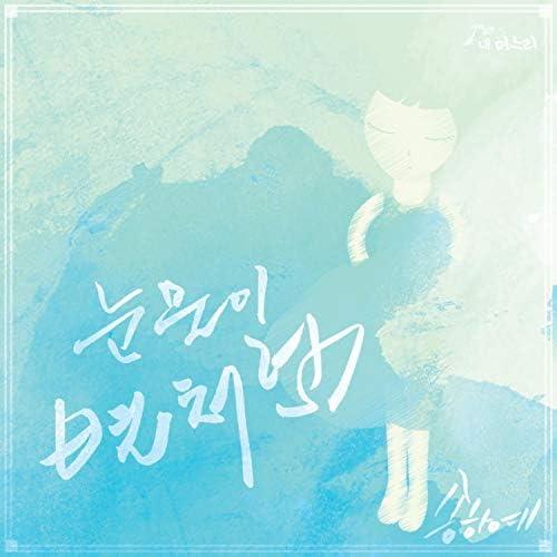 Song Haye