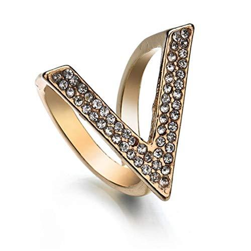 Beito 1pc Abrigo de la Bufanda del Anillo de imitación de Diamante Regalo de la Hebilla del Pin del Clip del sostenedor los Anillos de Oro de la Bufanda Hebilla Accesorios de joyería