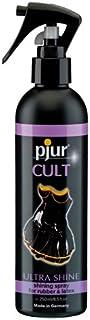 Pjur - Cult Ultra Shine Spray - 250 ml -