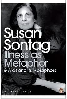 Illness as Metaphor and AIDS and Its Metaphors: AND AIDS and Its Metaphors (Paperback) - Common