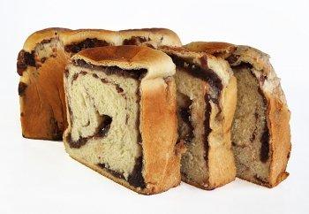 【秘密のケンミンショー】あん食のトミーズ あん食 人気商品 兵庫 焼きたてパン テレビで紹介されました