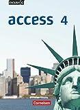 ISBN zu English G Access - Allgemeine Ausgabe - Band 4: 8. Schuljahr: Schülerbuch - Festeinband