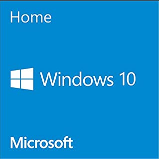 Microsoft Windows10 Home Premium 32bit 日本語 DSP版 DVD LCP 【紙パッケージ版】+中古メモリセット