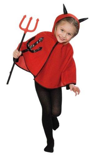 Fourche de diable pour enfants 58cm
