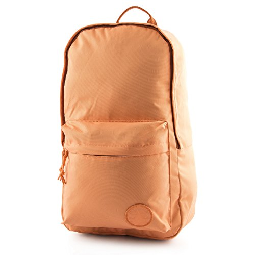 Converse EDC Poly Backpack - Nectarine/Ginger