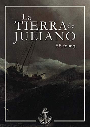 La tierra de Juliano