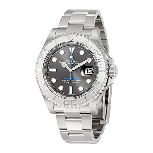 Rolex 116622–Orologio
