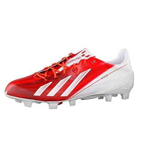 G65311|Adidas F50 adizero TRX FG Messi|48 UK 12,5