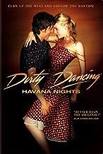 Dirty Dancing & Havana Nights [Reino Unido] [DVD]
