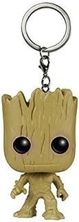 Llavero Funko Pocket Pop Gotg Groot