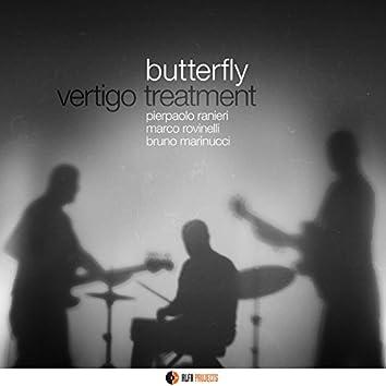 Vertigo Treatment (feat. Pierpaolo Ranieri, Marco Rovinelli, Bruno Marinucci)