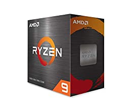 ryzen 9 5950x for streaming and gaming