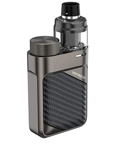 Vaporesso Swag PX80, 80W, E-Zigarette, Set (nikotinfrei)