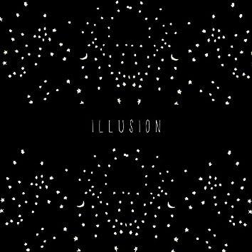 Illusion (feat. Matthew Zeitler)