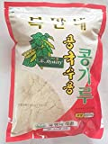 Bokmanne Bean Noodle Powder (콩국수) 850g...