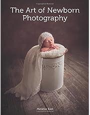 The Art of Newborn Photography