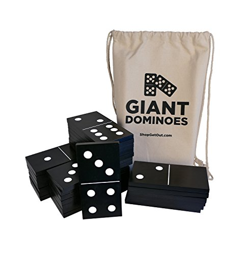 Top 18 dominos jumbo for 2020