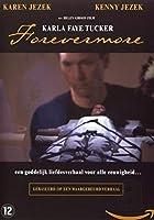 Karla Faye Tucker [DVD]