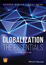 Best globalization the essentials Reviews