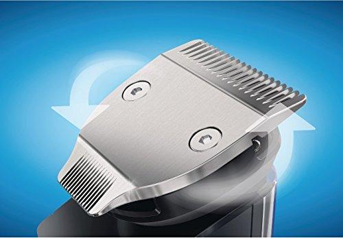Philips BT5270/32