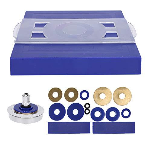 Juguete para niños, decoración de escritorio de levitación magnética, regalo exquisito, giroscopio, se puede usar solo para la decoración, adecuado para la familia, para los regalos de