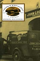 Locke's Distillery: A History by Andy Bielenberg(1993-11-04)