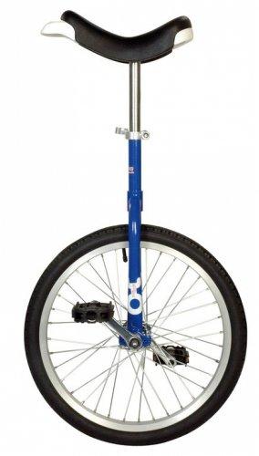 Einrad OnlyOne 20 Zoll blau - 2