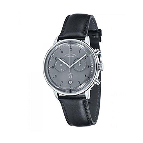 Orologio da polso uomo Dufa Deutsche Uhrenfabrik migliore guida acquisto