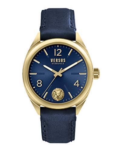 Versus por Versace reloj de moda (Modelo: VSPLI0219)