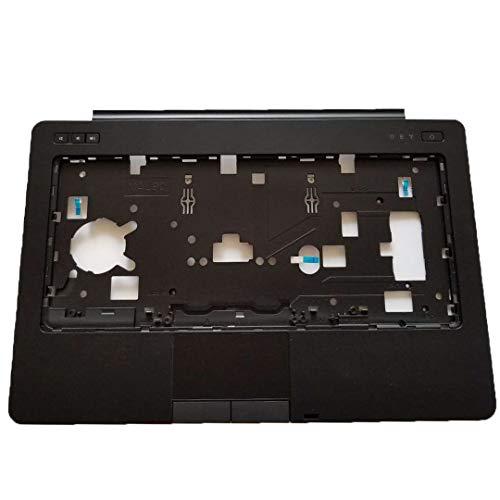 Laptop Tastatur Für Fujitsu Lifebook AH512AH502A512cp612633–01aefh5j04210V126946jj1Japan JP Ja weiß mit Rahmen