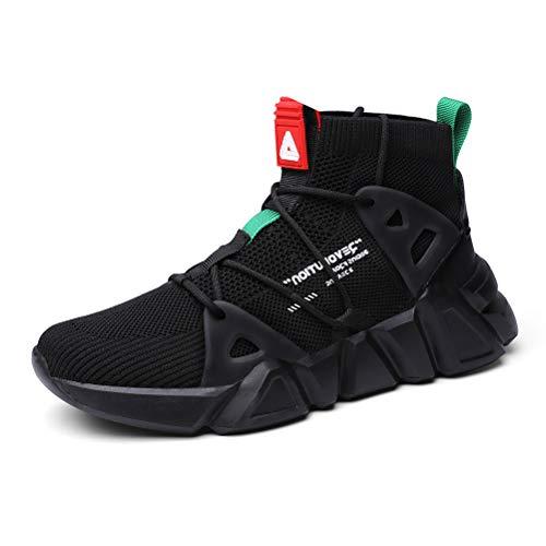 Catálogo para Comprar On-line Zapatos de Moda Caballero los preferidos por los clientes. 8