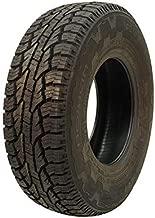 Nokian Rotiiva AT Plus all_ Season Radial Tire-LT265/75R16 101H