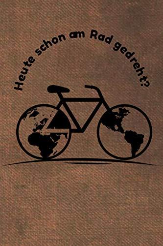 Heute schon am Rad gedreht: ★ Kalender 2020 a5 | 1 Woche 2 Seiten | inkl. Monatsübersicht mit Feiertage | Fahrrad: ★ Kalender 2020 a5 - 1 Woche ... inkl. Monatsübersicht mit Feiertage - Fahrrad