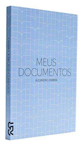 Meus Documentos