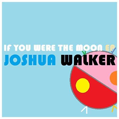 Joshua-Walker Geno