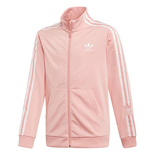 adidas Originals Tracktop Lock Up Girl Sudaderas
