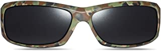 Dillon Optics Bucket Sunglasses Polarized