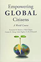 Empowering Global Citizens: A World Course
