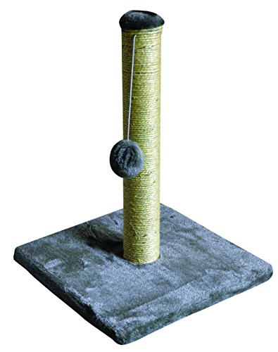 Kingfisher Cat Scratching Post