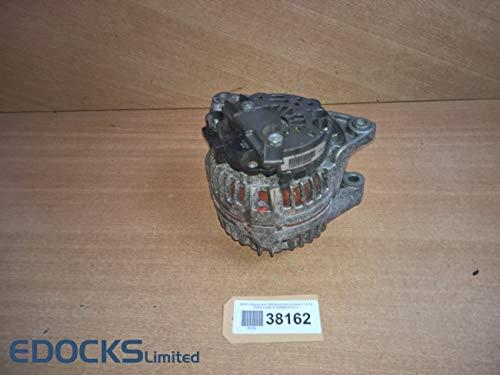 Alternador 100 A Bosch Astra G Corsa C 1,0 1,2 Z10XE Z12XE...