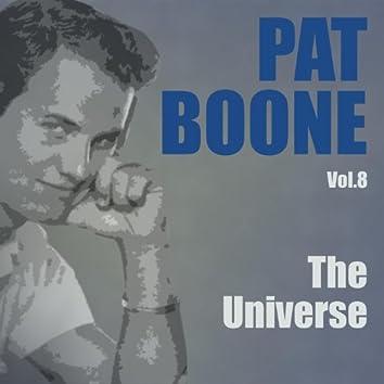 The Universe Vol. 8