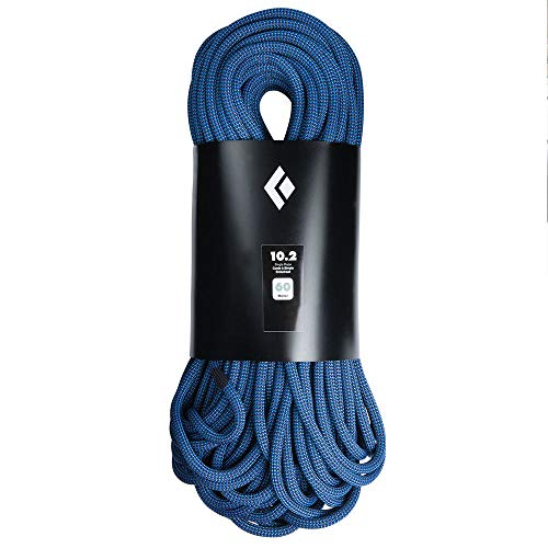 Black Diamond 10.2 Rope - Wall - Corde