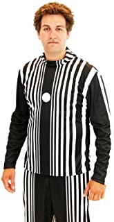 Sheldon Cooper Doppler Effect Adult Costume