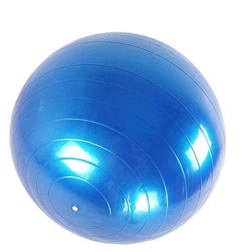 Pelotas yoga, pilates, fitness, gimnasio, balón entrenamiento