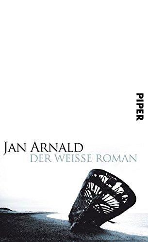 Der weiße Roman
