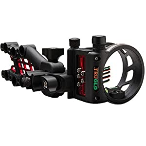 TRUGLO Bow Sight Under 100