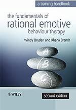 Fundamentals of Rational Emotive Behaviour Therapy: A Training Handbook