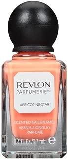 revlon apricot nectar